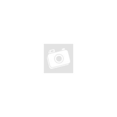 Ray-Ban Round Metal RB3447 019/30 Matte Silver/Light Green Mirror Silver Napszemüveg