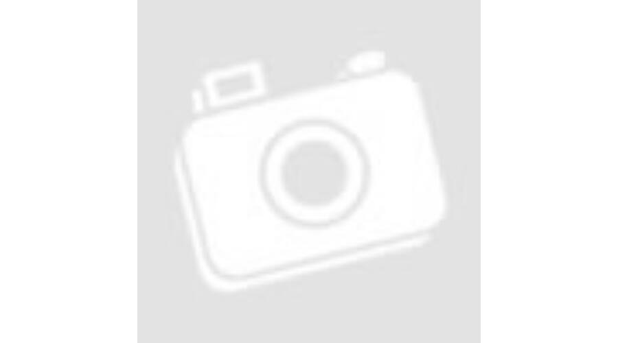 Ray Ban Top Bar RB 3183 004/71 Gunmetal/Green Napszemüveg